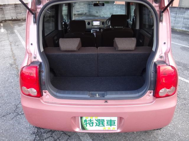 「スズキ」「アルトラパン」「軽自動車」「石川県」の中古車18