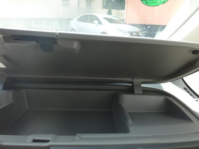 G・ホンダセンシング メモリーナビ フルセグTV バックカメラ 両側パワースライドドア ETC スマートキープッシュスタート ワンオーナー(31枚目)