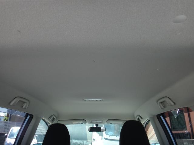 G 4WD メモリーナビ フルセグTV バックカメラ Bluetooth対応 スマートキー プッシュスタート ワンオーナー車 電動格納ミラー(12枚目)