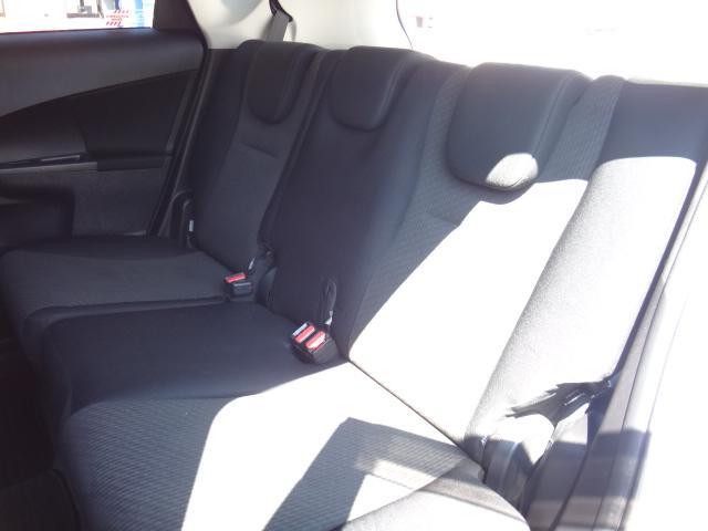 G 4WD メモリーナビ フルセグTV バックカメラ Bluetooth対応 スマートキー プッシュスタート ワンオーナー車 電動格納ミラー(14枚目)