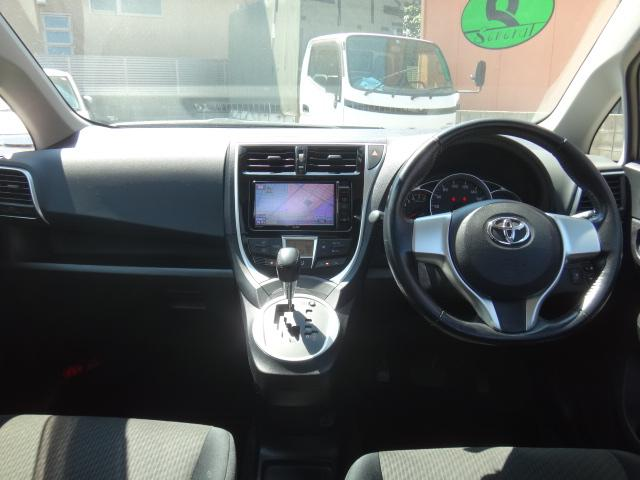 G 4WD メモリーナビ フルセグTV バックカメラ Bluetooth対応 スマートキー プッシュスタート ワンオーナー車 電動格納ミラー(15枚目)