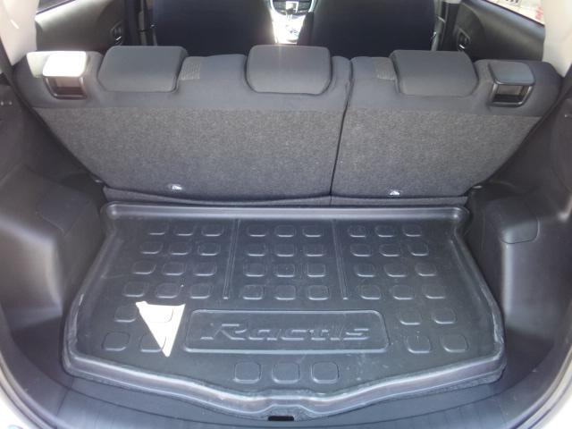 G 4WD メモリーナビ フルセグTV バックカメラ Bluetooth対応 スマートキー プッシュスタート ワンオーナー車 電動格納ミラー(18枚目)