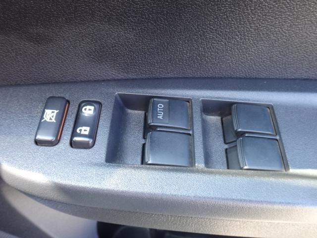G 4WD メモリーナビ フルセグTV バックカメラ Bluetooth対応 スマートキー プッシュスタート ワンオーナー車 電動格納ミラー(21枚目)