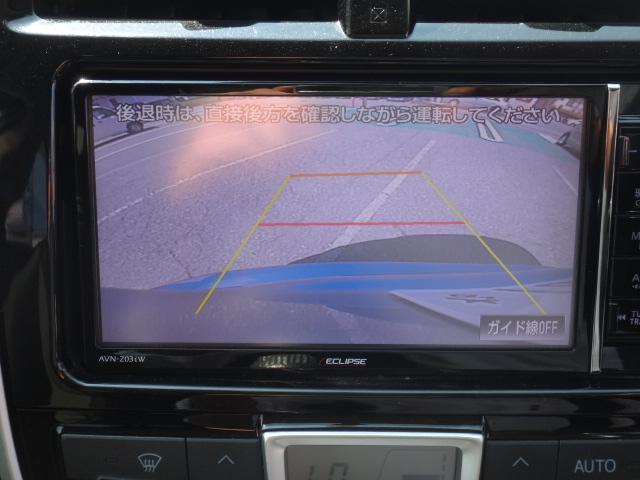 G 4WD メモリーナビ フルセグTV バックカメラ Bluetooth対応 スマートキー プッシュスタート ワンオーナー車 電動格納ミラー(25枚目)