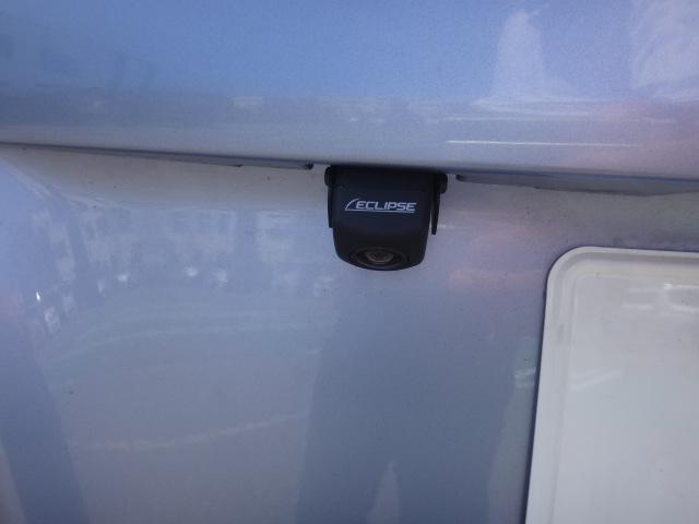 G 4WD メモリーナビ フルセグTV バックカメラ Bluetooth対応 スマートキー プッシュスタート ワンオーナー車 電動格納ミラー(27枚目)
