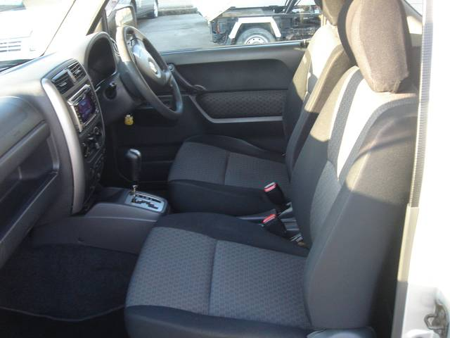 XC 4WD(13枚目)