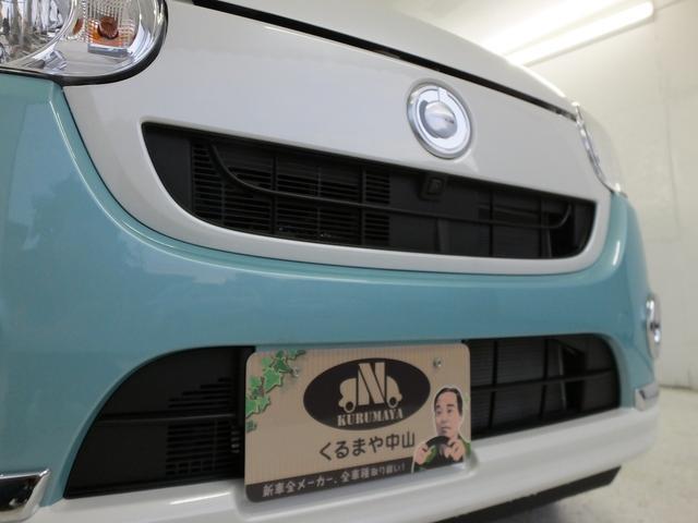 地元テレビCMでおなじみ『あなたの愛車、1日1000万円まで買取します!!』の『くるまや中山』です。全国チェーンカーリンク加盟(金沢八日市店) 下取査定には自信があります。新鮮中古車どしどし入庫中♪
