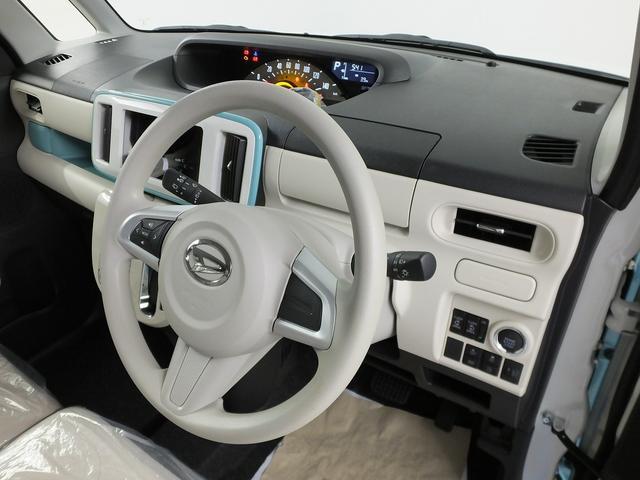お車の状態も内外装ともキレイな状態を保っておりますので、私たちも自信を持っておススメ出来る一台です。同年式と比べましたら、大事に乗っておられたことを実感して頂けるはずです♪