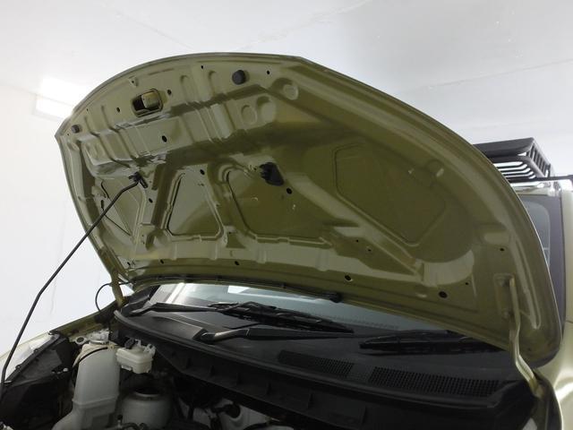 「日産」「NV200バネットバン」「その他」「石川県」の中古車24