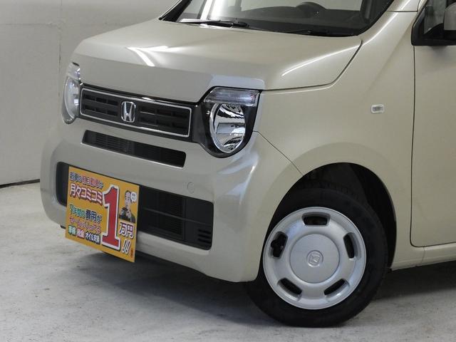 良質車タマ不足のため、下取強化キャンペーン開催中♪詳しくはスタッフまでお問い合わせください。納得の価格を実現!さらに詳しい写真はこちらまでhttp://www.kurumayanakayama.jp/