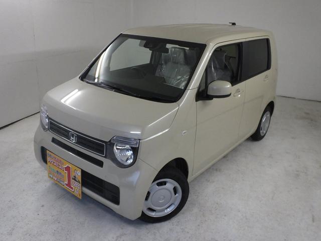 日本全国へ陸送納車可能♪陸送最大大手ZEROさんと業務提携しております♪『日本全国、携帯電話OK!!』フリーダイヤル0120-40-9608まで♪