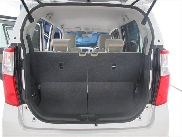 FX アイドリングSTOP ナビTV 禁煙車 ガレージ保管車 ワンオーナー車 室内除菌クリーニング施工済(8枚目)