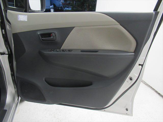 FX アイドリングSTOP ナビTV 禁煙車 ガレージ保管車 ワンオーナー車 室内除菌クリーニング施工済(14枚目)