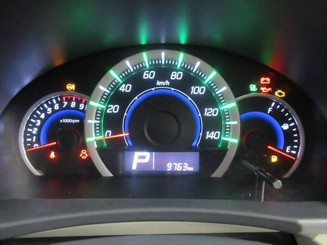 FX アイドリングSTOP ナビTV 禁煙車 ガレージ保管車 ワンオーナー車 室内除菌クリーニング施工済(17枚目)