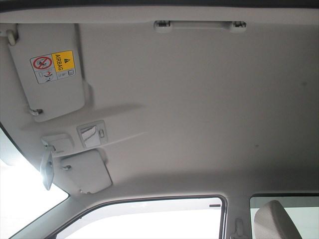 FX アイドリングSTOP ナビTV 禁煙車 ガレージ保管車 ワンオーナー車 室内除菌クリーニング施工済(19枚目)