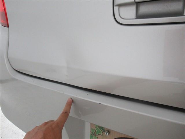 FX アイドリングSTOP ナビTV 禁煙車 ガレージ保管車 ワンオーナー車 室内除菌クリーニング施工済(20枚目)
