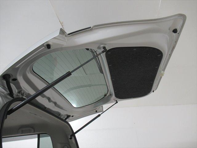 FX アイドリングSTOP ナビTV 禁煙車 ガレージ保管車 ワンオーナー車 室内除菌クリーニング施工済(23枚目)