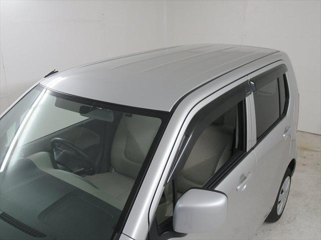 FX アイドリングSTOP ナビTV 禁煙車 ガレージ保管車 ワンオーナー車 室内除菌クリーニング施工済(28枚目)
