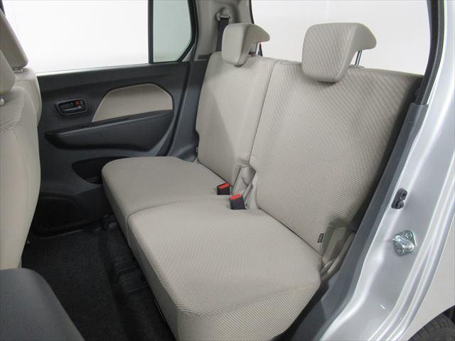FX アイドリングSTOP ナビTV 禁煙車 ガレージ保管車 ワンオーナー車 室内除菌クリーニング施工済(30枚目)