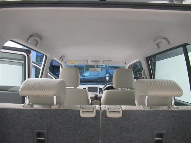FX アイドリングSTOP ナビTV 禁煙車 ガレージ保管車 ワンオーナー車 室内除菌クリーニング施工済(32枚目)