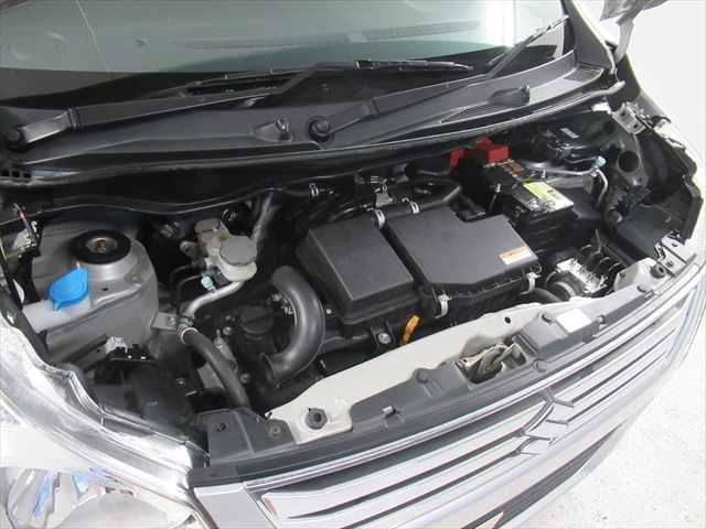FX アイドリングSTOP ナビTV 禁煙車 ガレージ保管車 ワンオーナー車 室内除菌クリーニング施工済(33枚目)