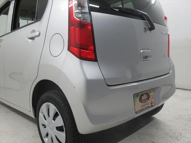 FX アイドリングSTOP ナビTV 禁煙車 ガレージ保管車 ワンオーナー車 室内除菌クリーニング施工済(40枚目)