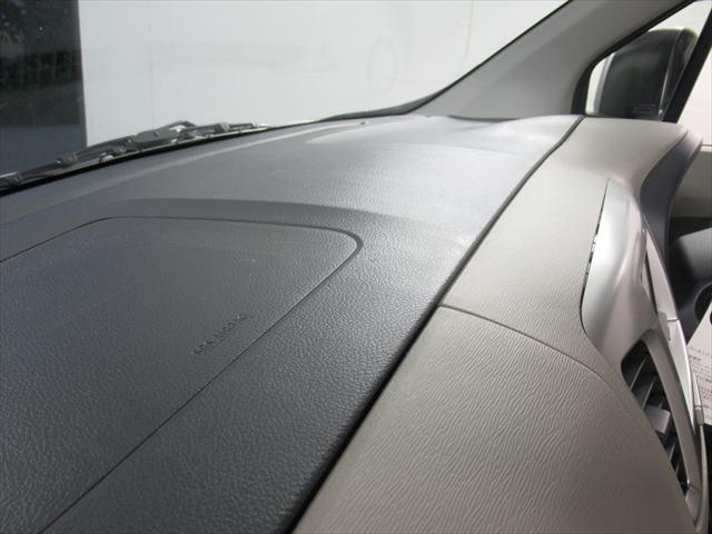 FX アイドリングSTOP ナビTV 禁煙車 ガレージ保管車 ワンオーナー車 室内除菌クリーニング施工済(42枚目)