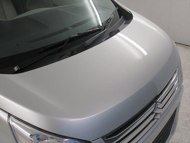 FX アイドリングSTOP ナビTV 禁煙車 ガレージ保管車 ワンオーナー車 室内除菌クリーニング施工済(43枚目)