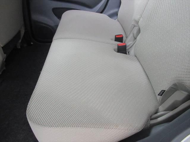 FX アイドリングSTOP ナビTV 禁煙車 ガレージ保管車 ワンオーナー車 室内除菌クリーニング施工済(48枚目)