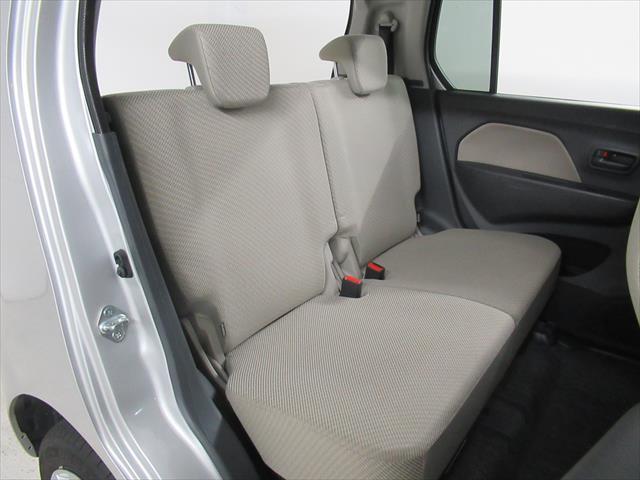 FX アイドリングSTOP ナビTV 禁煙車 ガレージ保管車 ワンオーナー車 室内除菌クリーニング施工済(52枚目)