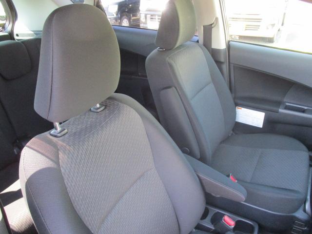 G 4WD 助手席リフトアップ 福祉車両(3枚目)