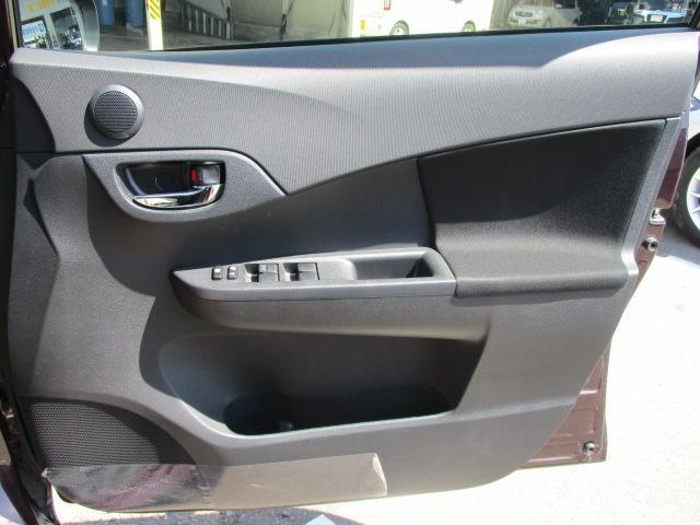 G 4WD 助手席リフトアップ 福祉車両(18枚目)