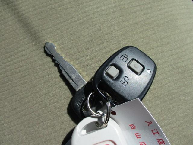 スローパー4WD 車いす一台 電動ウインチ 福祉車両(13枚目)