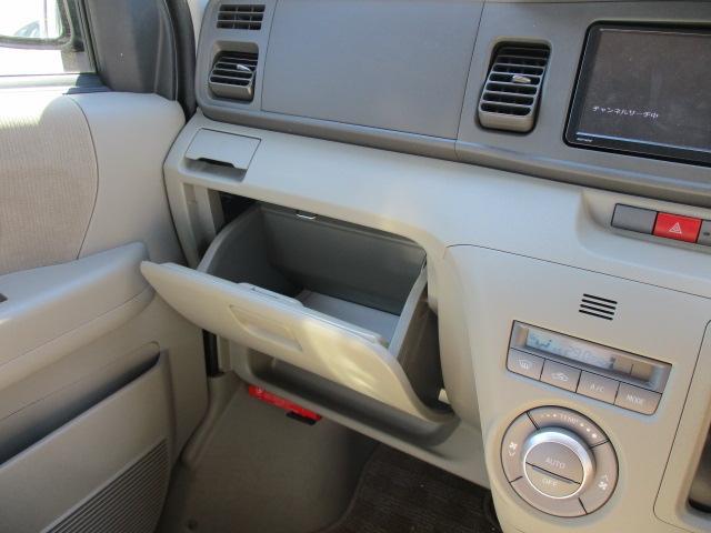 スローパー4WD 車いす一台 電動ウインチ 福祉車両(15枚目)