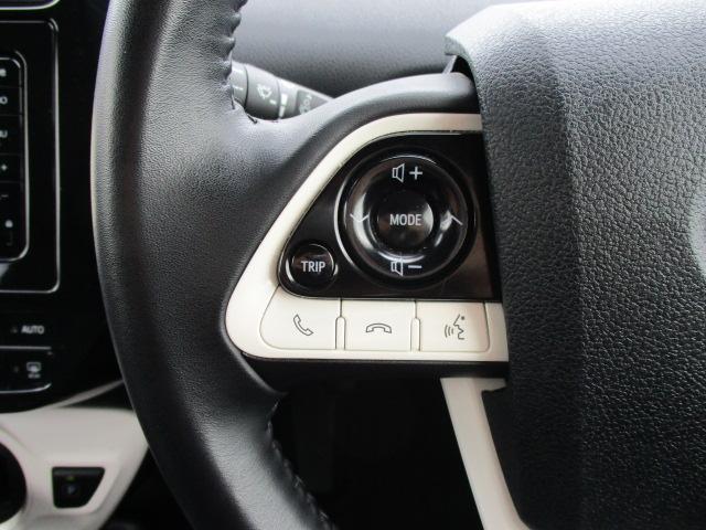 S 衝突軽減ブレーキ ワンセグナビ バックカメラ ETC(14枚目)