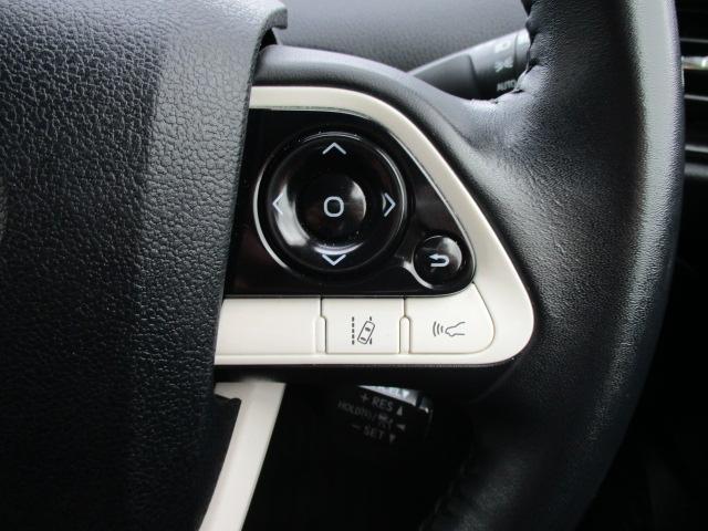 S 衝突軽減ブレーキ ワンセグナビ バックカメラ ETC(15枚目)