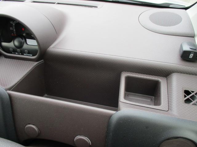ウェルキャブ4WD コーナーセンサー ワンセグナビ 福祉車両(16枚目)