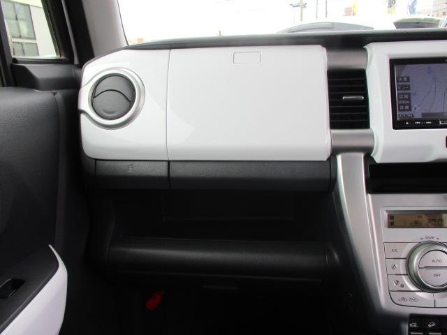 XS 4WD レーザーブレーキサポート 純正フルセグナビ(7枚目)