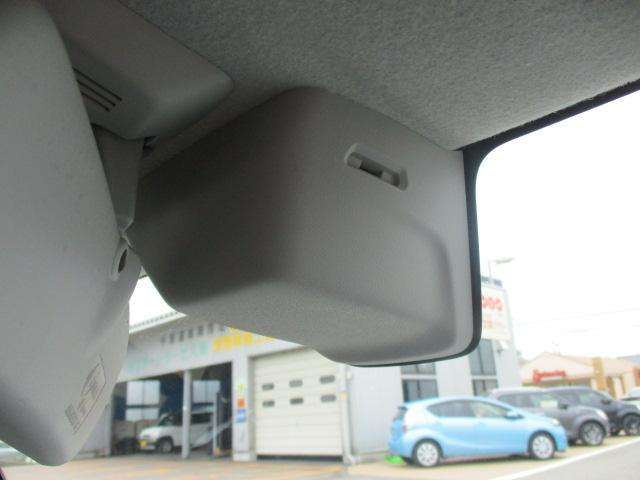 XS 4WD レーザーブレーキサポート 純正フルセグナビ(13枚目)