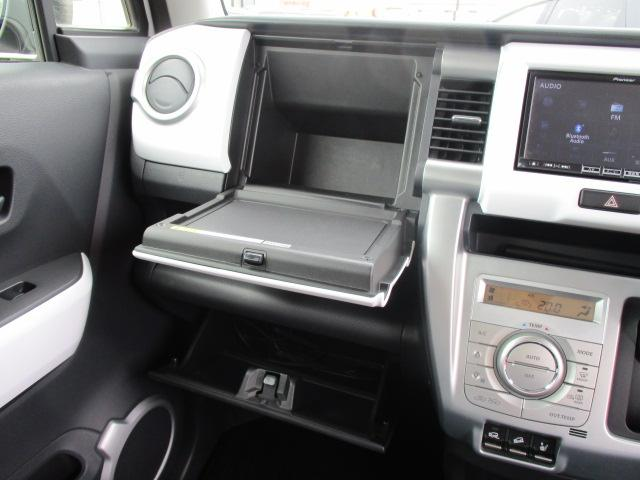 XS 4WD レーザーブレーキサポート 純正フルセグナビ(16枚目)