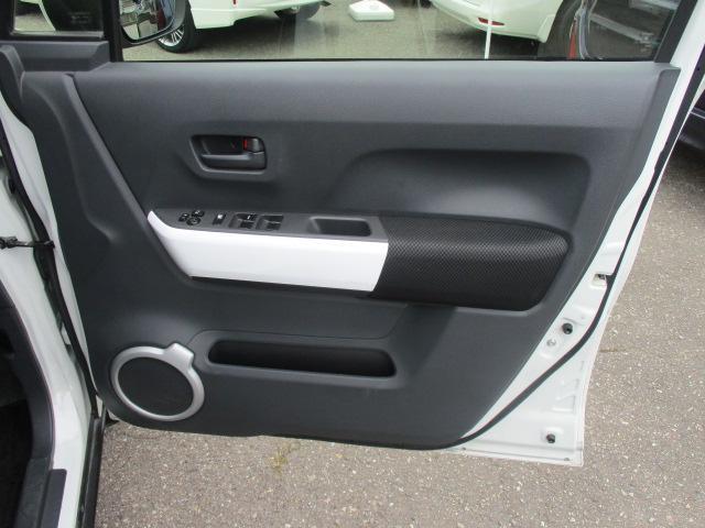 XS 4WD レーザーブレーキサポート 純正フルセグナビ(18枚目)