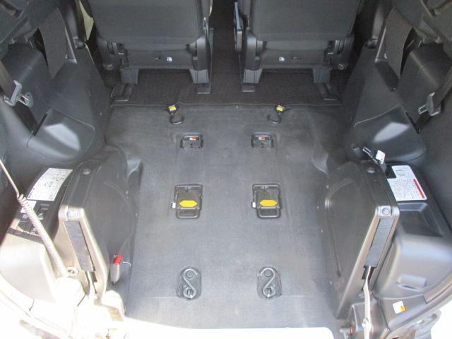 Xウェルキャブ4WD 電動スロープ 電動ウインチ 福祉車両(6枚目)