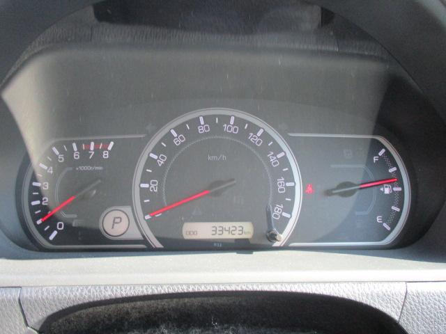 Xウェルキャブ4WD 電動スロープ 電動ウインチ 福祉車両(14枚目)