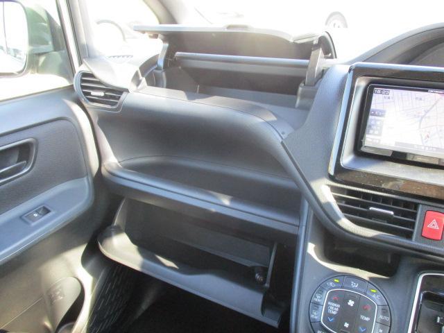Xウェルキャブ4WD 電動スロープ 電動ウインチ 福祉車両(19枚目)