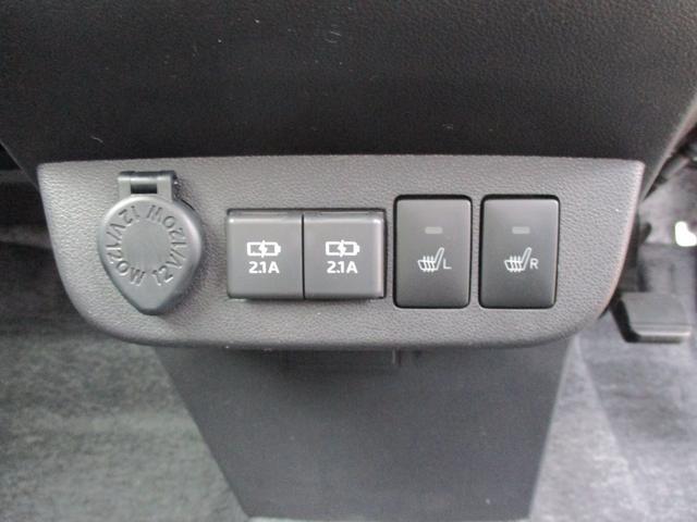 G リミテッド SAIII LEDライト スマートキー シートヒーター 衝突軽減 オートエアコン アイドリングストップ 衝突安全ボディ(12枚目)