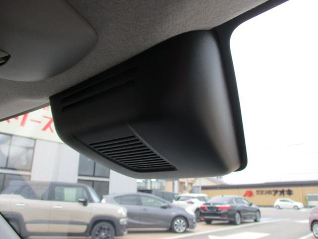 G リミテッド SAIII LEDライト スマートキー シートヒーター 衝突軽減 オートエアコン アイドリングストップ 衝突安全ボディ(15枚目)