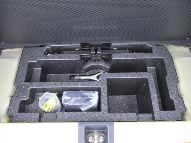 G リミテッド SAIII LEDライト スマートキー シートヒーター 衝突軽減 オートエアコン アイドリングストップ 衝突安全ボディ(25枚目)