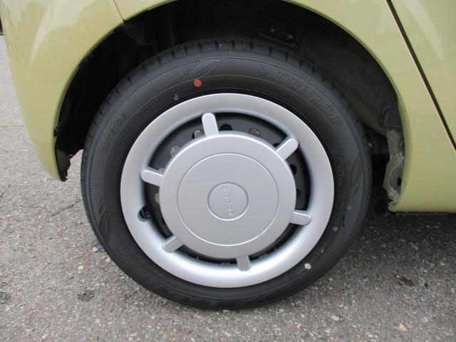 G リミテッド SAIII LEDライト スマートキー シートヒーター 衝突軽減 オートエアコン アイドリングストップ 衝突安全ボディ(26枚目)