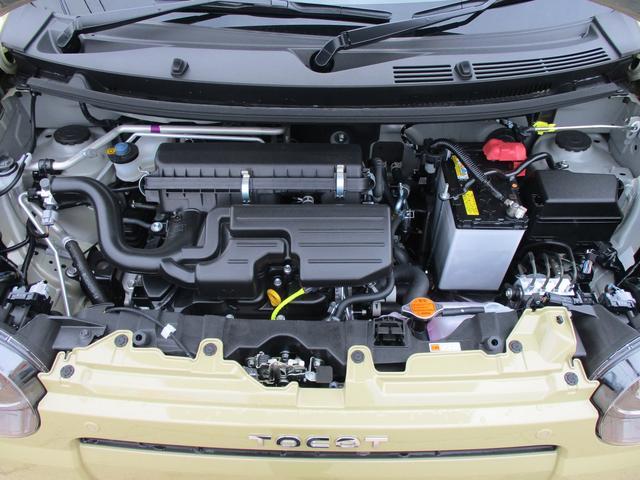 G リミテッド SAIII LEDライト スマートキー シートヒーター 衝突軽減 オートエアコン アイドリングストップ 衝突安全ボディ(28枚目)
