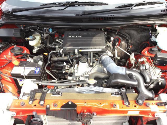 G Lパッケージ 4WD(17枚目)